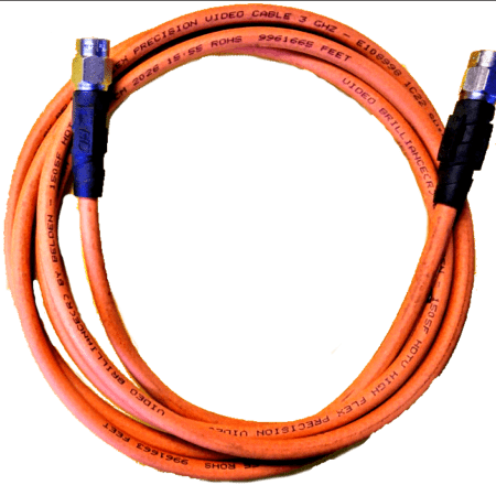 Measurement Cable ONX
